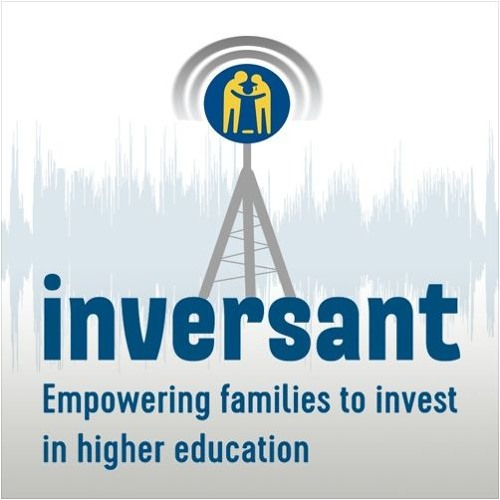 Episode 3: Parental Engagement from the Perspective of a Parent