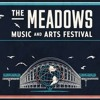 The Meadows Music & Arts Festival 2017 Mix