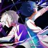 Soraru X Mafumafu - Hibana 【そらる×まふまふ - ヒバナ】 [LYRICS]
