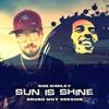 Bob Marley - Sun Is Shining (Bruno Moy Version)*Free Download*