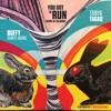 """Buffy Sainte-Marie & Tanya Tagaq """"You Got To Run (Spirit Of The Wind)""""  - A Tribe Called Red remix"""