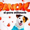 Pancho The Millionaire Dog - The Duel