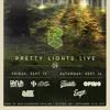 Pretty Lights NH 17