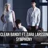 Clean Bandit  Symphony feat. Zara Larsson.mp3