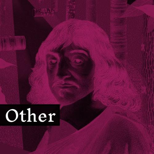Catholic vs. Other - 2017-09-01 - Robbie Dillon