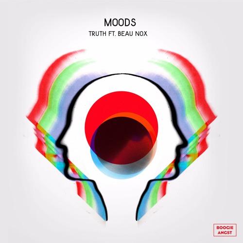 Truth Feat. Beau Nox