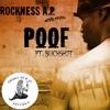 Rock (Heltah Skeltah): Poof ft. Buckshot *Lyric Video Link in Description