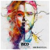 Zedd - I Want You To Know ft. Selena Gomez (Sir Bootleg)[Free Download]