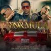 Daddy Yankee Ft. Ozuna, De La Ghetto - La Formula
