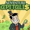 Adventure Capitalist The Excellent AdVenture Event reversed