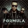 De La Guetto Ft. Daddy Yankee Y Ozuna - La Formula (Prod. By Dyaze)(Edit Extended)(Descarga Directa)