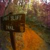 East Bluff Trail- By Neo Donatello (Please Read Description, Thanks.)