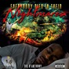 Everybody Dies in Their Nightmares (XXXTentacion)