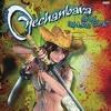 Onechanbara cure killer