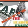 'T.A.P (The African Pot) Talks meets The SearchEngine 'Heart Vs Mind; Power Vs Money'