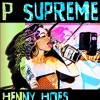 Henny. Hoes, Dutches & Dank mp3