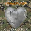 Camouflage - Love Is A Shield (Kenzler & Kenzler Remix)