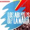 Los abuelos de la nada - Mil Horas Mix - DJ Carlos Effio