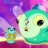 HawT&O: Ooga Boo (Full Version)