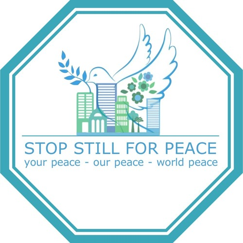 Stop Still for Peace: UN Peace Day Commentaries