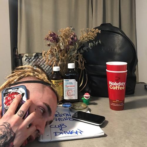 3 Damn Phones ft. CUB (prod.Riley Kxzuxl)