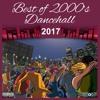 GazaPriince - Best Of 2000s Dancehall Mix 2017 (Part.1) - @GazaPriiinceEnt