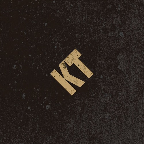 Baixar Foo Fighters Concrete and Gold Vault Remix by Kids Techno