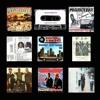 Memphis Rap Classics ー Volume 1