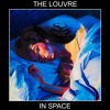 The Louvre In Space (Lorde Remix)