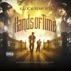 K-Loc & Remy R.E.D ft. The Jacka & J-Diggs - Time Gone Come (Prod. Pakslap & Bandit) [Thizzler.com E
