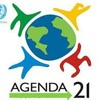 Agenda 21 Depopulation Original By DOC!!!