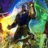 Avengers: Infinity War-Facing Thanos Fan-Made