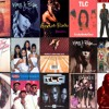 DJ TOMMY 90s R&B and Hip Hop Mix