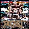 DJ C@RN!-v0r3 X Sebastian Vego - BEAST (Chapter 11)