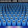 JMJ - Equinoxe 5-6-7 played on YAMAHA PSR S970 (REPLICA)