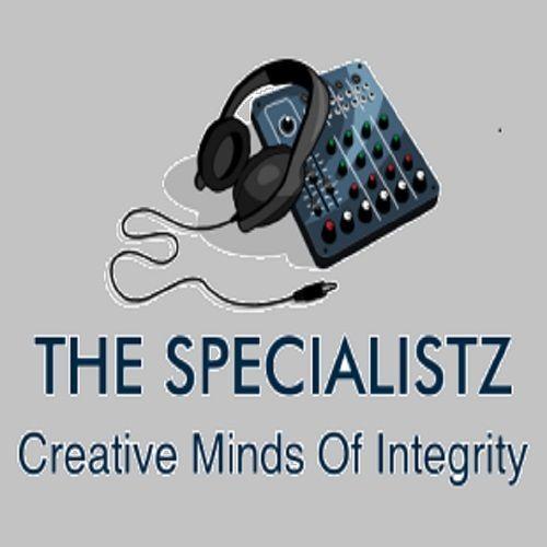 THE SPECIALISTZ #132