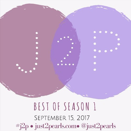 Best of Season 1