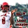 Download Lamar Jackson Mp3