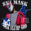 SKI MASK THE SLUMP GOD - DR EGGMAN [PROD. RONNY J]