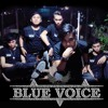 BLUE VOICE - GLOBAL WARMING