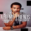 Trevor Hawkins - All My Friends [Free Download]