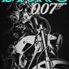 Dj KiNG 007™ BB@2017 BRKC