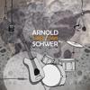 Arnold/Schwer - Three Days (Album Preview)