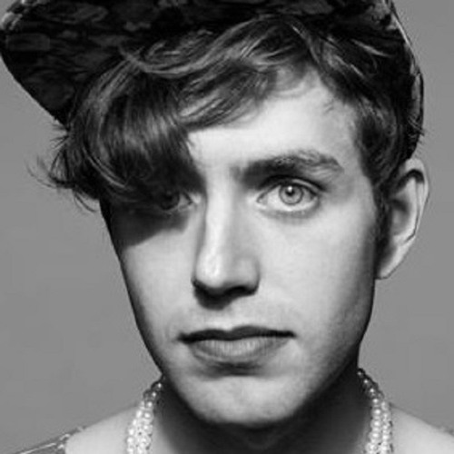 Podcast Ezra Furman