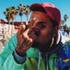 Chris Brown - Parachute (Ft. Sevyn Streeter)