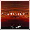 Heavy Pulse & cloudfield - Nightlight (feat. Tracey Nguyen) [THANK YOU FOR 3K FOLLOWERS!]