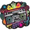 JONBOYS 80s POP MEGA MIX!