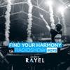 Andrew Rayel - Find Your Harmony 078 2017-09-14 Artwork