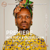 Download PREMIERE : Rob Toca & Lazarusman - Moya Wami (Floyd Lavine Remix)[Kalushi Recordings] Mp3