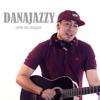 Danajazzy - Cinta Tak Sengaja